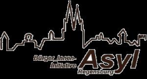 BI Asyl Regensburg
